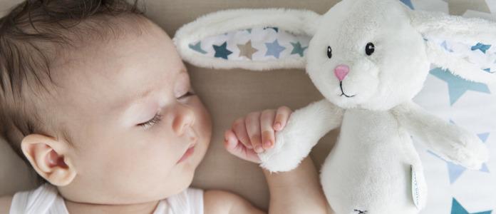 Bio Babymode und Kindermode von Aden&Anais