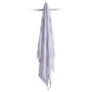 TURKISH TOWEL BADETUCH - LAVENDER