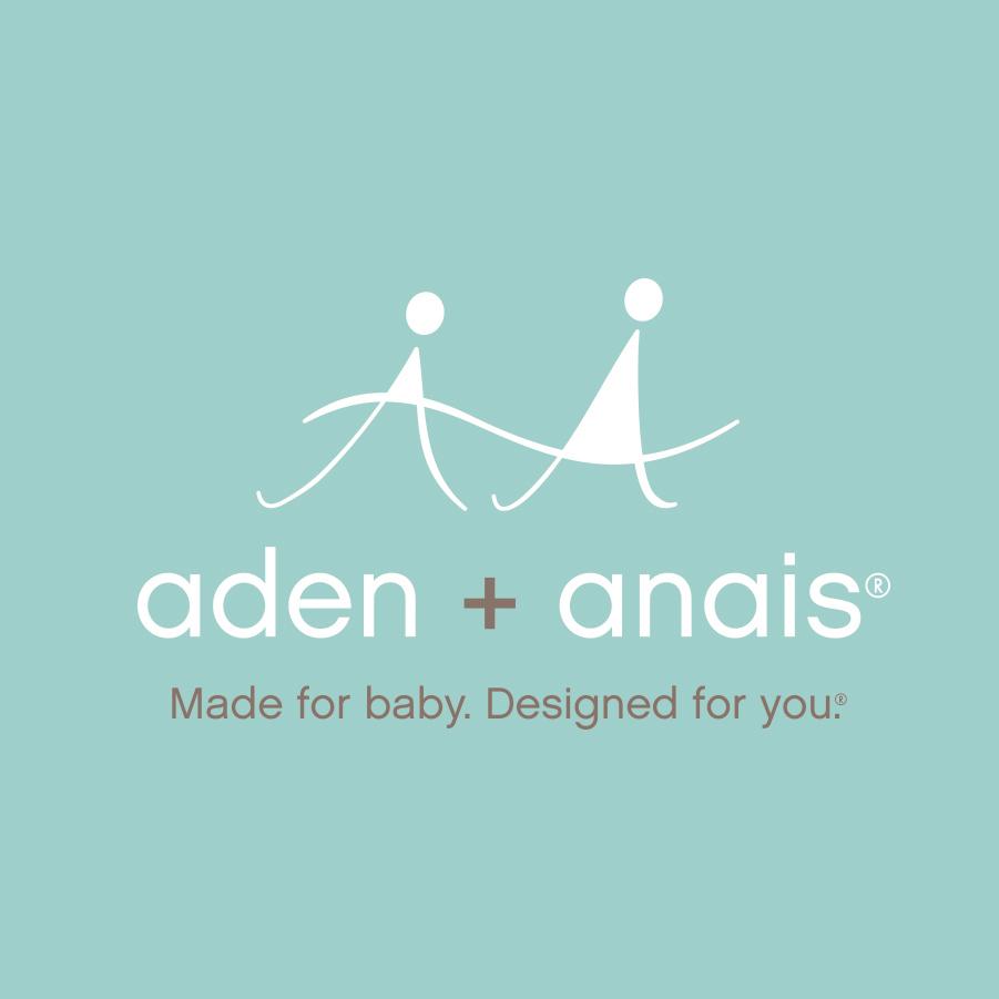 Aden+Anais Shop