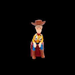 Tonie- Disney- Toy Story
