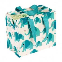REX London Charlotte Tasche Elvis der Elefant