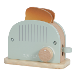LIttle Dutch - Kinder-Kaffeemaschine