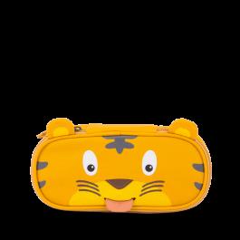 Stiftemäppchen - Timmy Tiger
