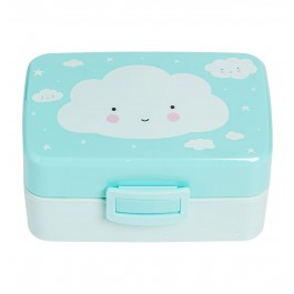 A little lovely Company - Lunch Box Wolke