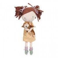 Little Dutch - Puppe Sophia 35cm
