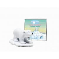 TONIE -Kleiner Eisbär