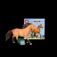 TONIE - Wunderbare Pferde