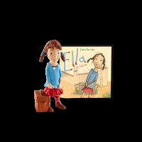 TONIE -Ella - Ella in der Schule