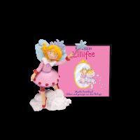 TONIE - Prinzessin Lillifee – Prinzessin Lillifee