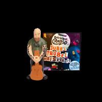 TONIE - Rotz'n Roll Radio - Jubel Trubel Heiserkeit