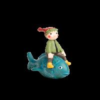 TONIE -  Der kleine Wassermann