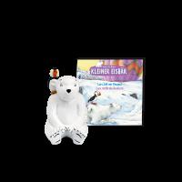 Tonie- Kleiner Eisbär - Lars, hilf mir fliegen!/ Lars rettet die Rentiere