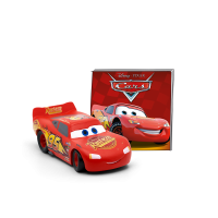 Tonie- Disney-Cars
