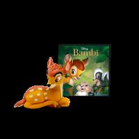 Tonie - Disney - Bambi