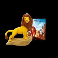 Tonie - Disney -König der Löwen