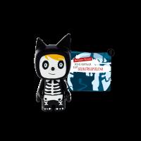 Kreativ- Tonie Spooky