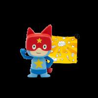 Kreativ- Tonie Superheld Junge