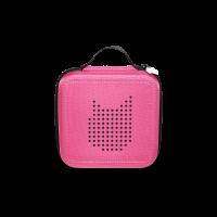Tonie - Transporter Pink