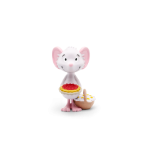 Tonie - Tilda Apfelkern