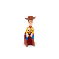Tonie- Disney- Toy Story