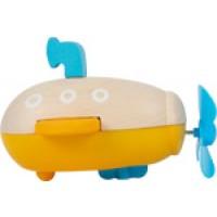 Wasserspielzeug Aufzieh-U-Boot