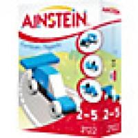 Ainstein- Mini Racer