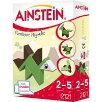 Ainstein- Baby Dino