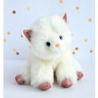 Doudou - Katze 25cm
