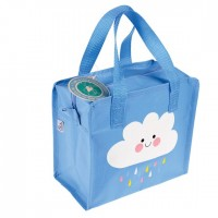 REX London Charlotte Tasche Happy Cloud