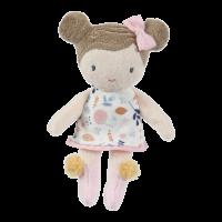 Puppe Rosa groß- 10cm