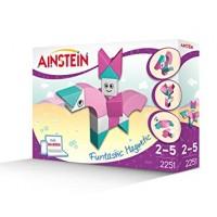 Ainstein- zauberhafte Einhorn - Prinzessin