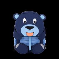Großer Freund Rucksack - Bela Bär