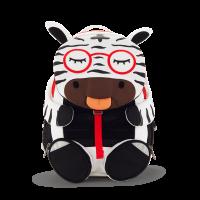 Großer Freund Rucksack – Zena Zebra