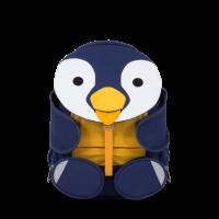 Großer Freund Rucksack - Polly Pinguin