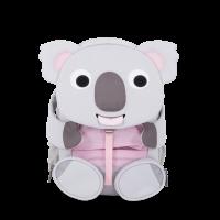 Großer Freund Rucksack - Kimi Koala