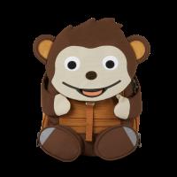 Großer Freund Rucksack - Backpack