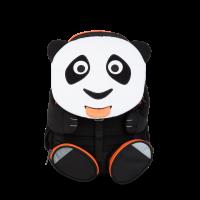 Großer Freund Rucksack – Paul Panda