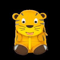 Großer Freund Rucksack – Theo Tiger