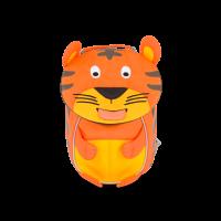 Kleiner Freund Rucksack – Timmy Tiger