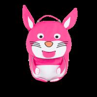 Kleiner Freund Rucksack – Henni Hase