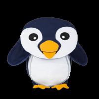 Kleiner Freund Rucksack – Pepe Pinguin