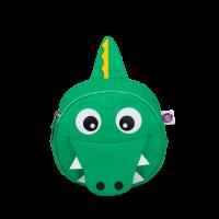 Kleiner Freund Rucksack – Kai Krokodil