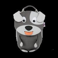 Kleiner Freund Rucksack – Hugo Hund
