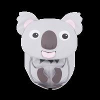 Kleiner Freund Rucksack - Karla Koala