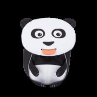 Kleiner Freund Rucksack - Peer Panda