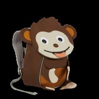 Kleiner Freund Rucksack – Backpack Small