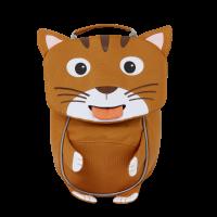 Kleiner Freund Rucksack – Katze