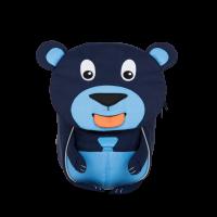 Kleiner Freund Rucksack – Bobo Bär