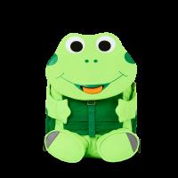 Großer Freund Rucksack - Frosch
