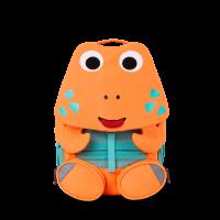 Großer Freund Rucksack - Krabbe